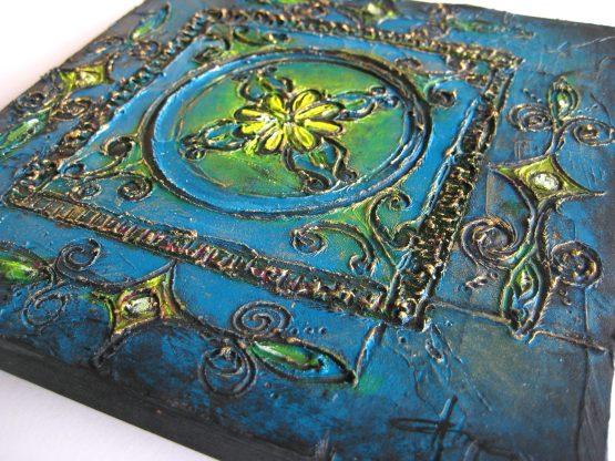 odyssey-original-textured-acrylic-painting-chingteoh